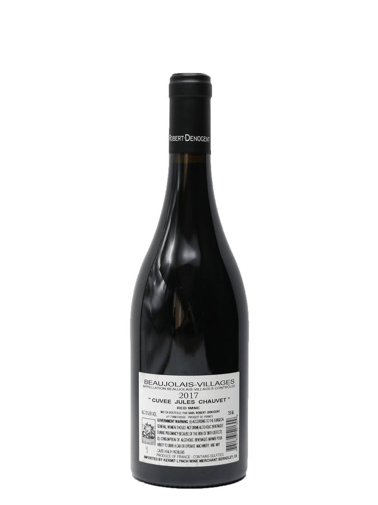 Buy Beaujolais French Red Gamay Wine Online Best Value