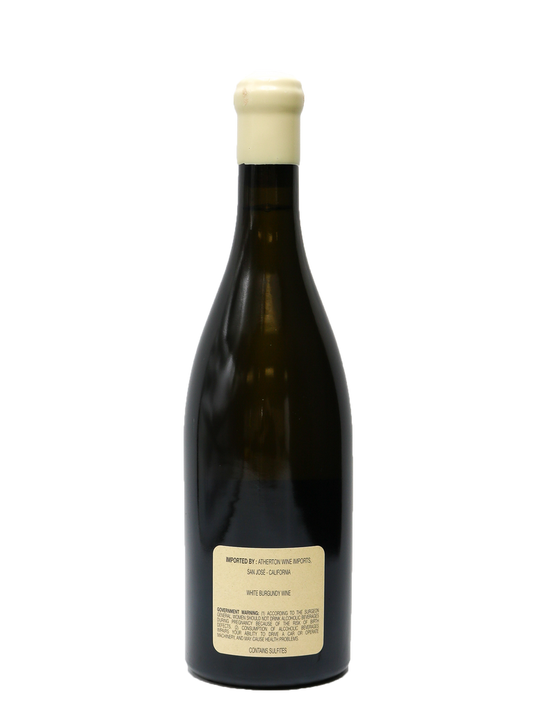 Buy French White Wine Online Burgundy Chardonnay Fine and Rare