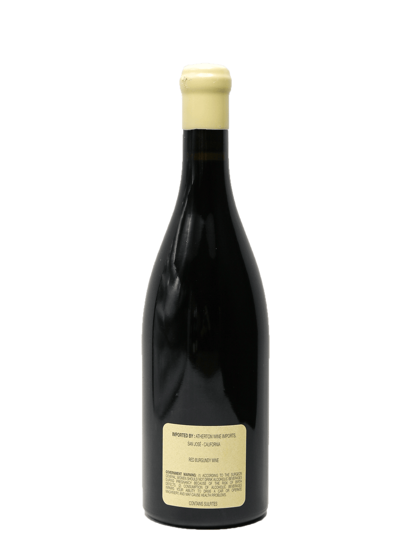 Where to Buy Burgundy Red Pinot Noir Wine Online