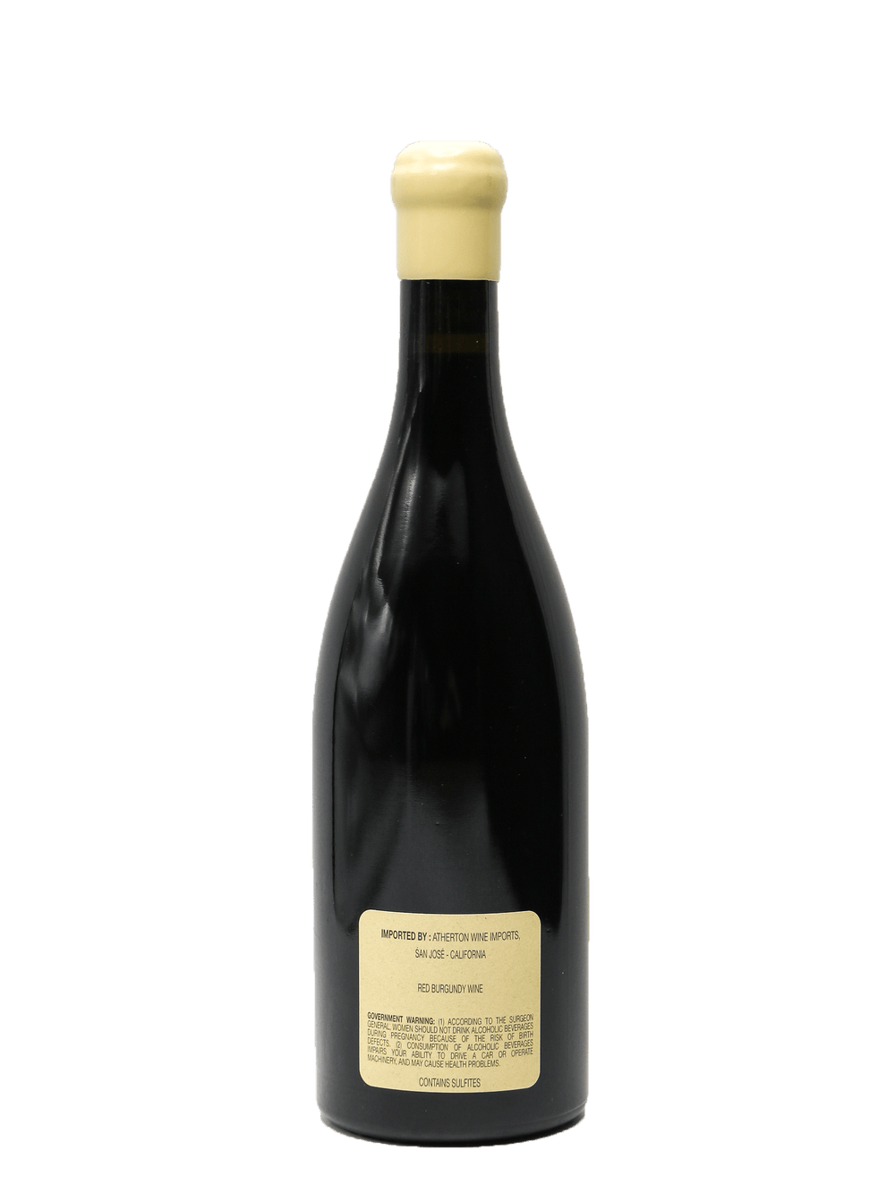 Buy Fine and Rare Burgundy Pinot Noir Red Wine Online
