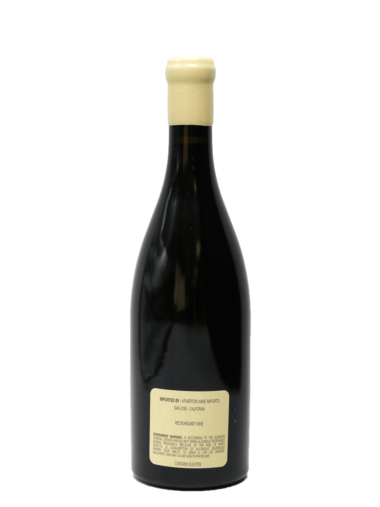 Buy Fine and Rare Burgundy French Red Wine Pinot Noir Online