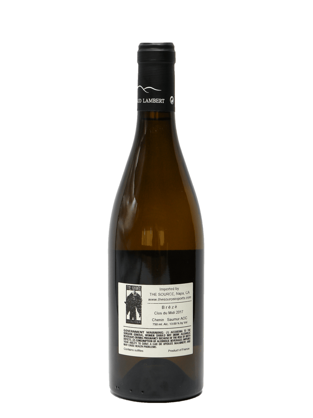 Shop Loire French White Wine for Sale Online