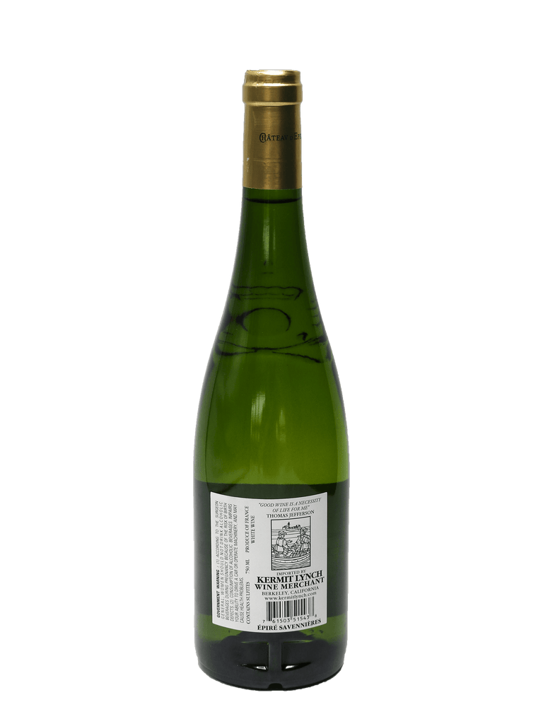 Loire French White Wine US Online Sale under $30