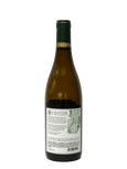 Oregon White Wine for Sale Online Willamette