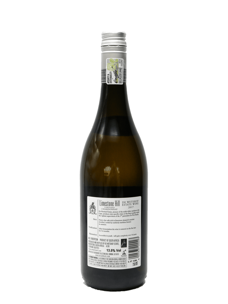 South African White Wine Buy Online Free Shipping