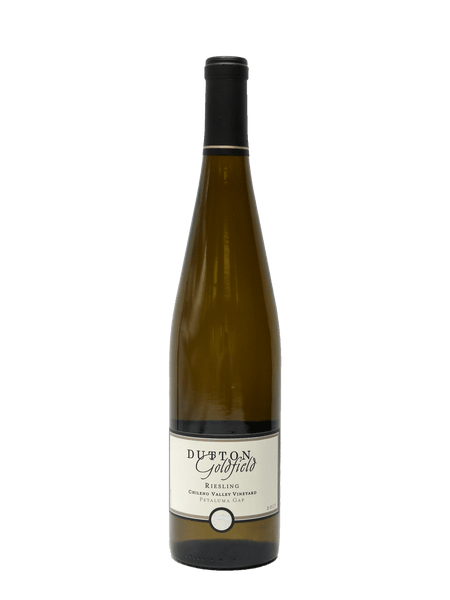 2017 Dutton Goldfield Chileno Valley Vineyard Riesling