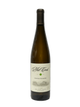 2017 Mill Creek Winery Gewürztraminer