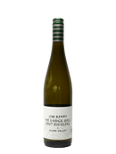 2017 Jim Barry The Lodge Hill Riesling