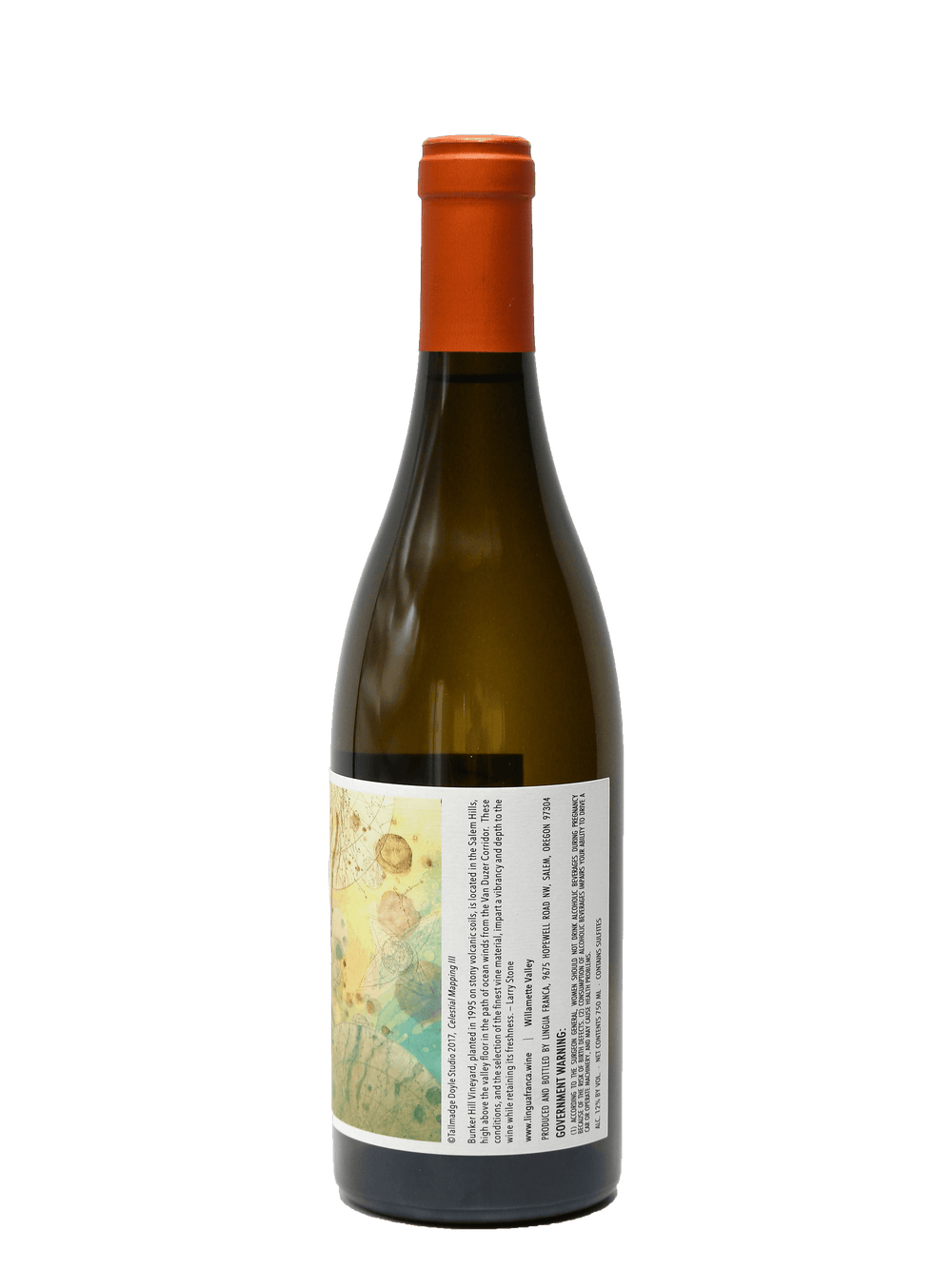 Willamette Valley White Wine for Sale Online