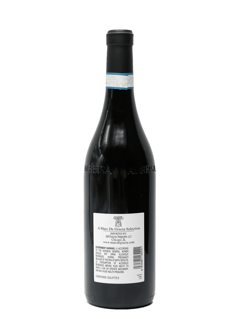 Dolcetto Italian Red Wine under $20 for Sale Gifts Online