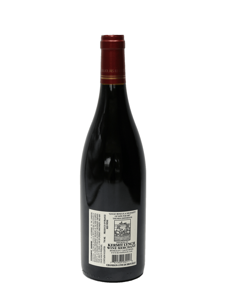 Beaujolais Gamay French Buy Red Wine Online