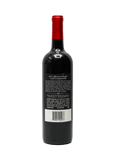 Best Value Buy California Zinfandel Wine Online