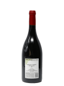 Buy Beaujolais Red Wine Online under $30 Free Shipping