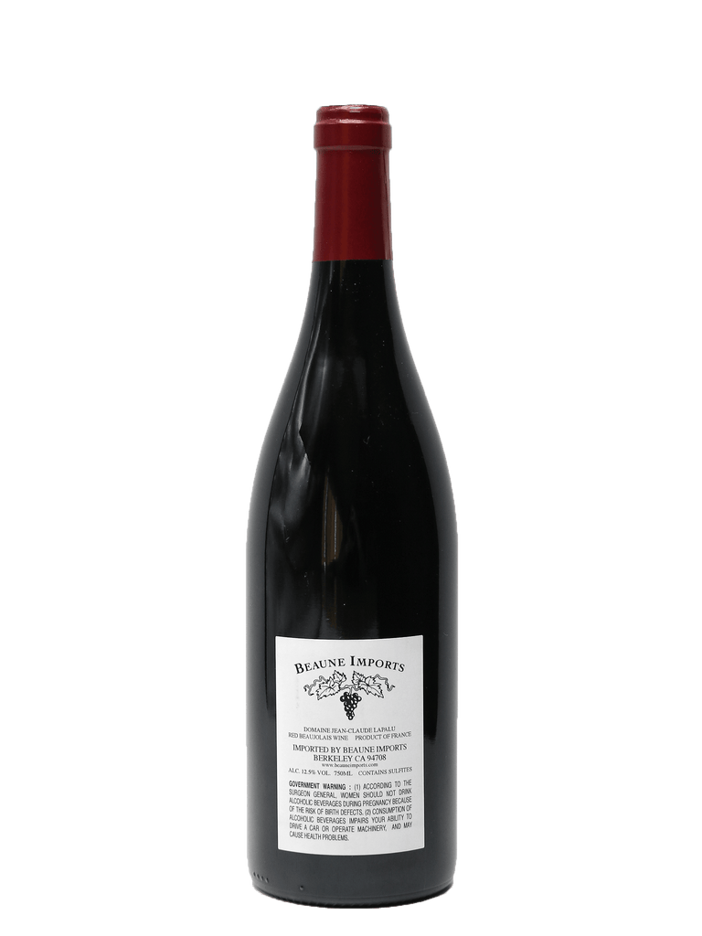Buy Beaujolais Red Wine Online under $50