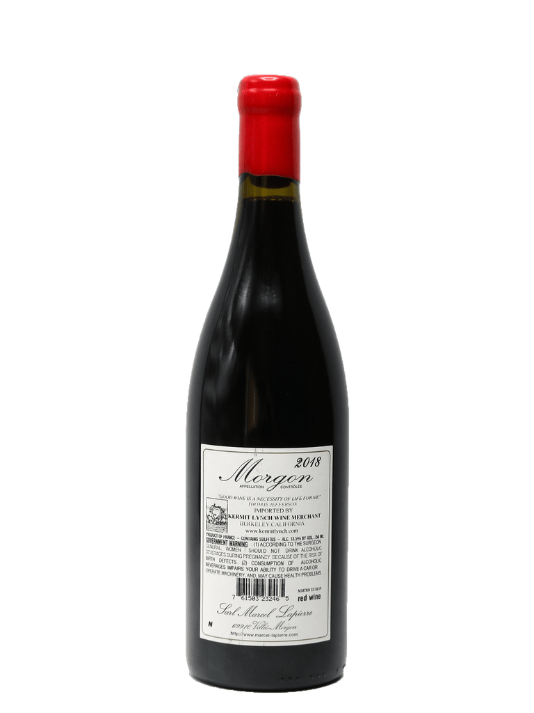 Buy Beaujolais Red Gamay Wine Online under $50