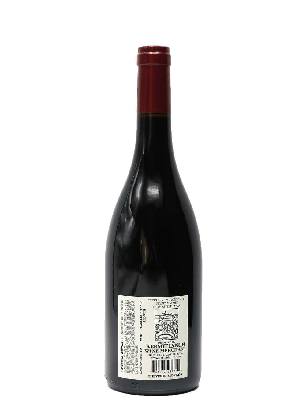 Shop Beaujolais French Red Wine Online Sale Free Shipping