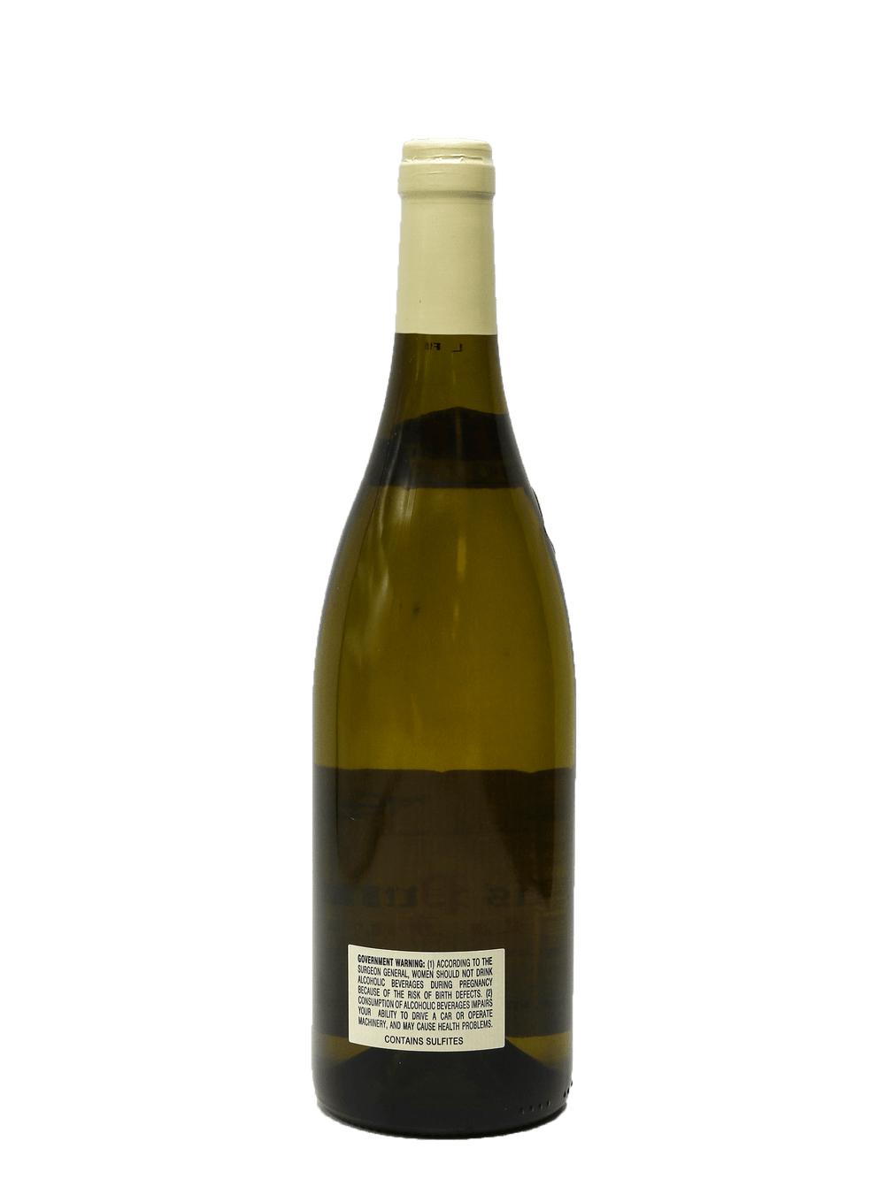 Purchase Fine and Rare Burgundy White Wine Chablis Online