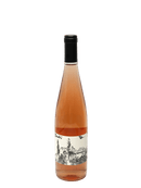 2018 Tonti Rose of Zinfandel Russian River Valley