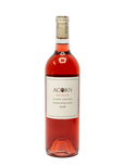 2018 Acorn Winery Alegria Vineyards Rosato
