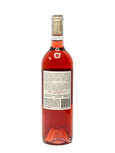Russian River Valley Sonoma County Rose Wine