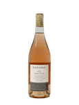 Sonoma County Rose Wine Online Sale