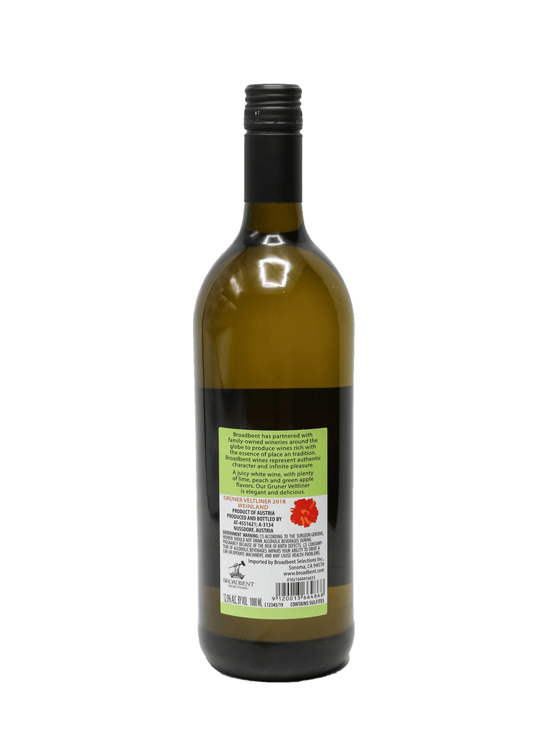 Austrian white wine online free shipping USA