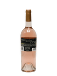 Sonoma County Rose Wine Free Shipping