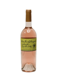 2018 Davis Family Vineyards Cote Rosé