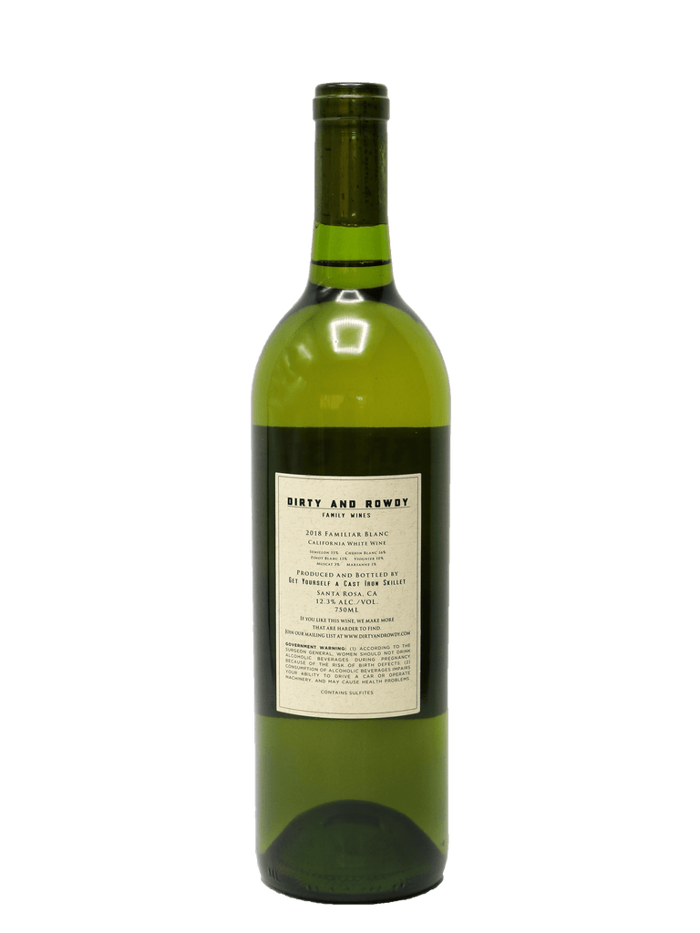 Buy California white wine online natural no additives