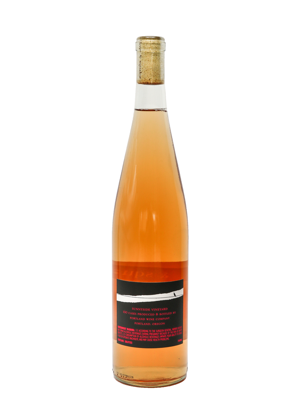Shop Oregon Willamette Valley Rose Wine Online