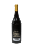 Italian Red Wine Piedmont Online Sale
