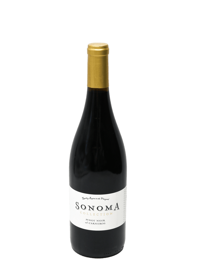 2019 Sonoma Collection Pinot Noir Carneros