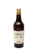 "Barbancourt Rhum ""5 Star"" 8 Year 750ml"
