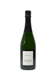 NV Champagne Marie Courtin Resonance (2014)