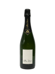 NV Champagne Marie Demets Tradition Brut