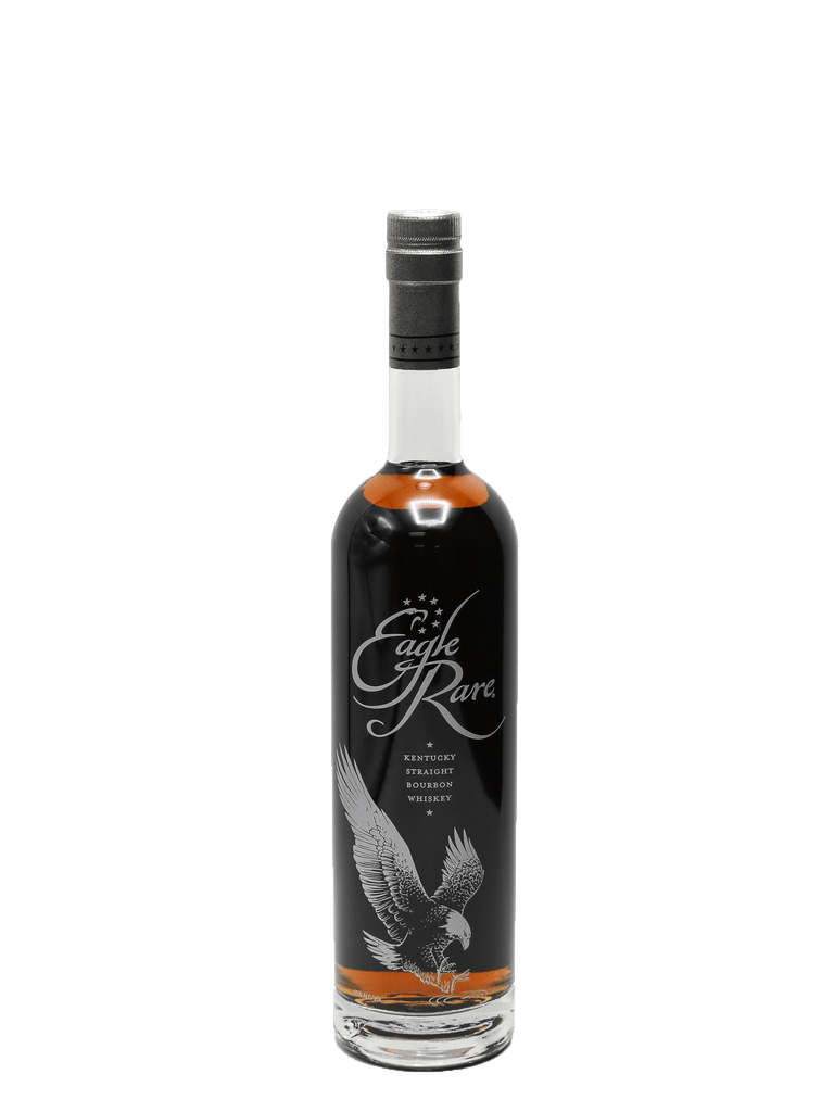 Eagle Rare 10 Year Bourbon 750ml