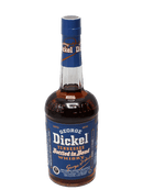 George Dickel Bottled-In-Bond Tennessee Whiskey 750ml