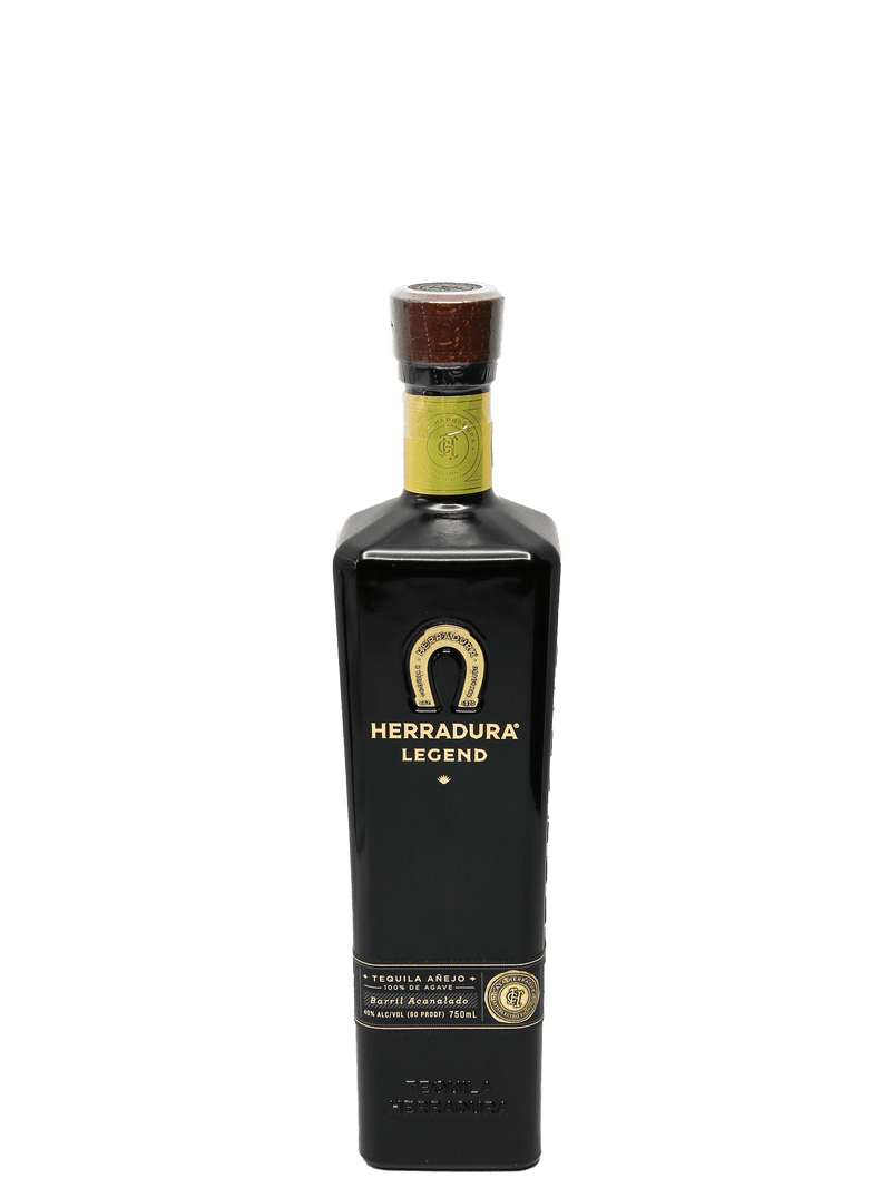 Herradura Legend Anejo Tequila 750ml