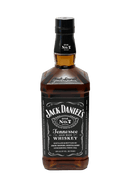 Jack Daniel's Old No. 7 Tennessee Whiskey 1.75L