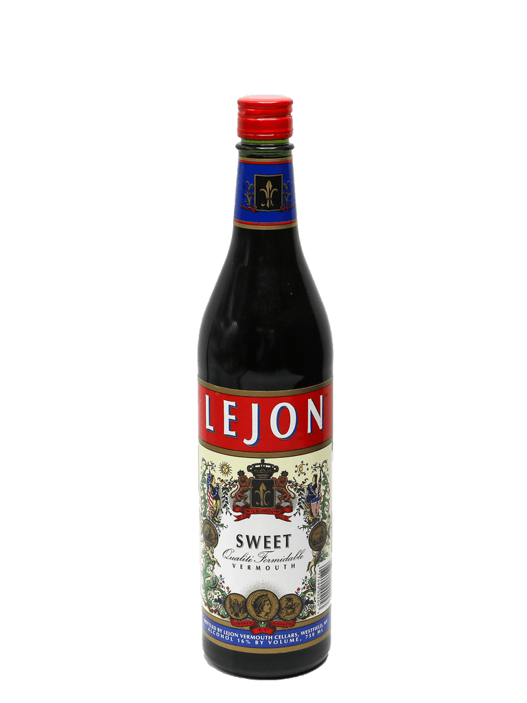 Lejon Vermoth Sweet 750ml