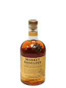 Monkey Shoulder Blended Malt 750ml
