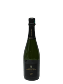 NV Agrapart Brut 7 Crus