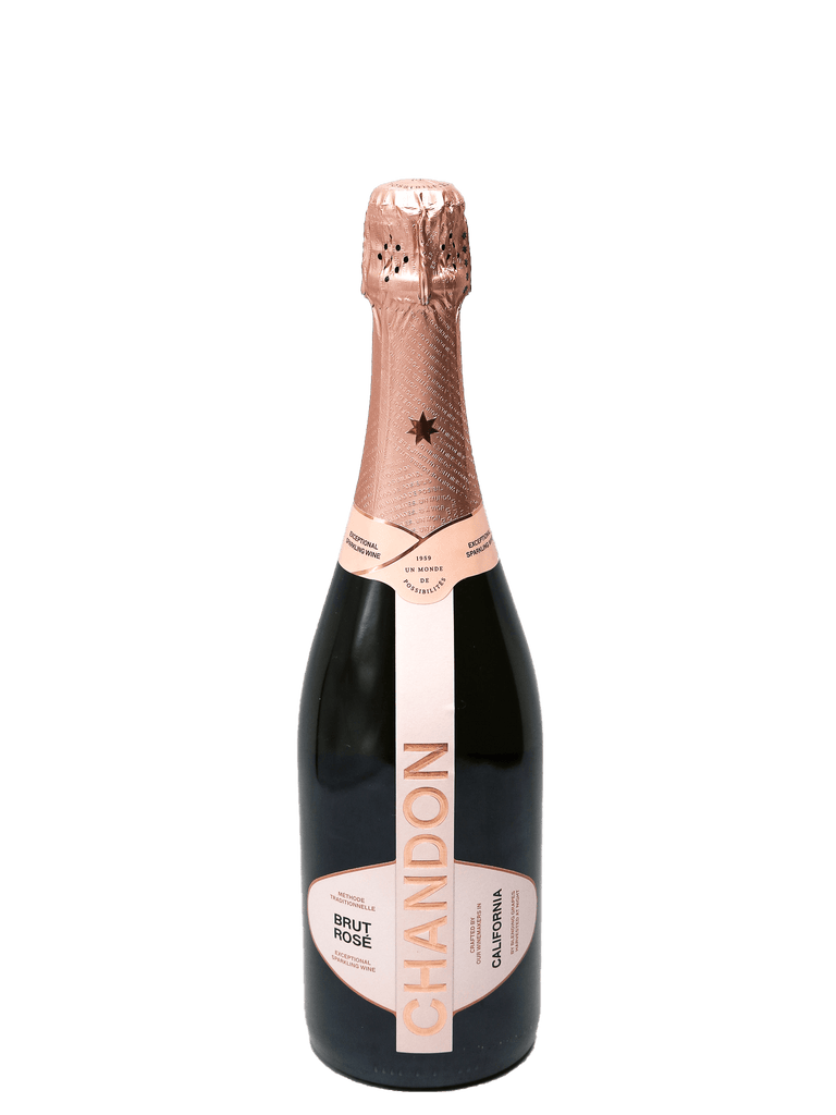 NV Chandon Brut Rose