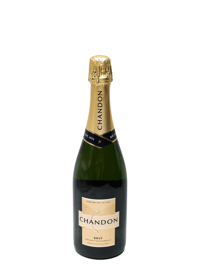 NV Chandon Brut