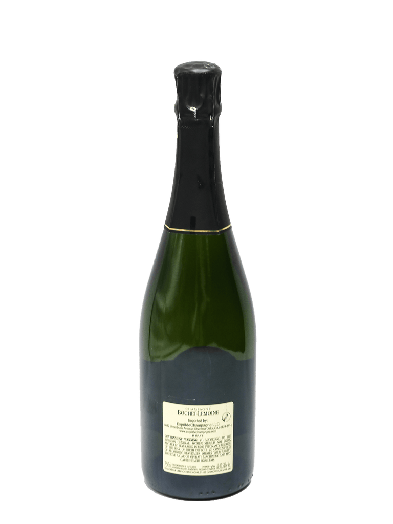 NV Claypool Cellars Champagne Pachyderm Cuvee Select Brut Cormoyeux