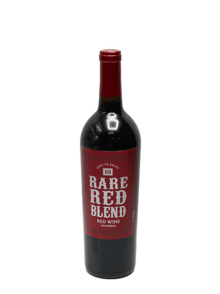 NV Rare Red Blend California