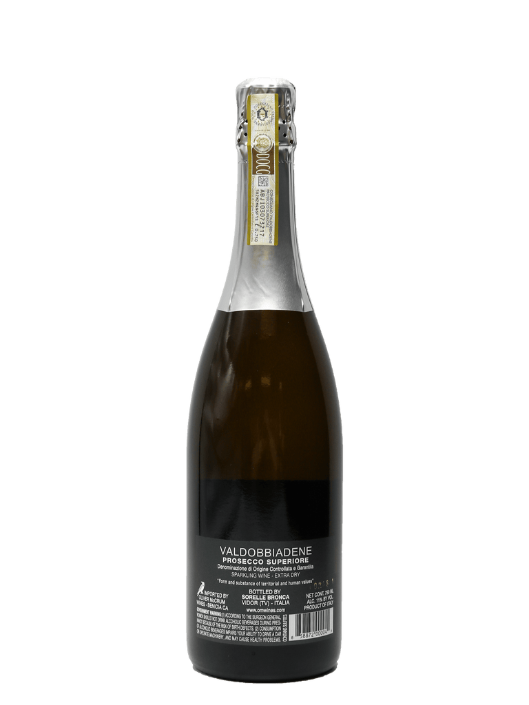 Buy Italian Prosecco Sparkling Wine Online under $20 Free Shipping