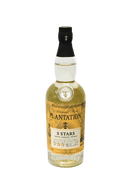 Plantation 3 Star White Rum 750ml