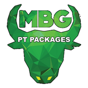 MBG PT PACKAGES