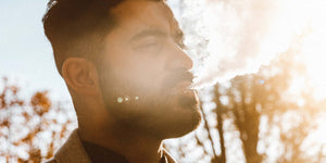 Guide to Vaping CBD For The First Time